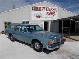 Picture of '78 Catalina - K4GZ