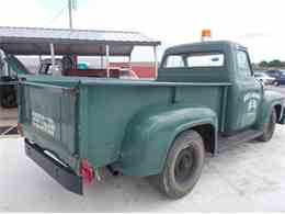 Picture of '53 F250 - K4HT