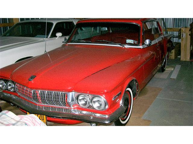 1962 Dodge Lancer GT | 930918