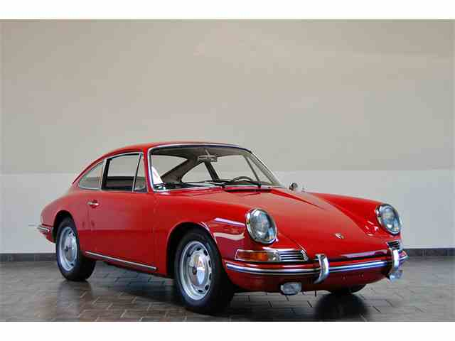 1967 porsche 911 for sale on. Black Bedroom Furniture Sets. Home Design Ideas