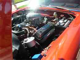 Picture of 1956 Ford Thunderbird - $25,000.00 Offered by a Private Seller - K4T1