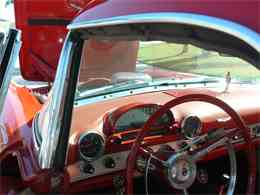 Picture of '56 Ford Thunderbird located in Florida - $25,000.00 Offered by a Private Seller - K4T1