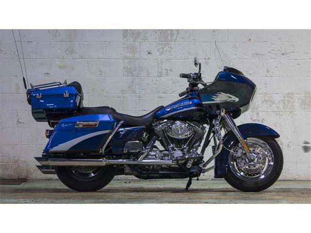 2001 Harley-Davidson FLTRSEI Screamin Eagle | 939392