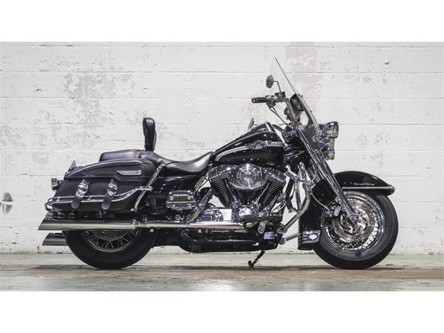 2003 Harley-Davidson Road King | 939396