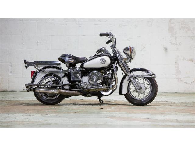 2008 Custom Mini Bike | 939413