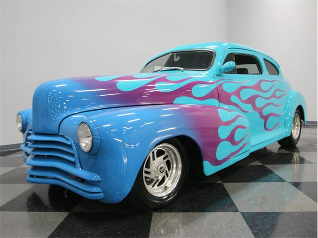 1948 Chevrolet Coupe | 939456