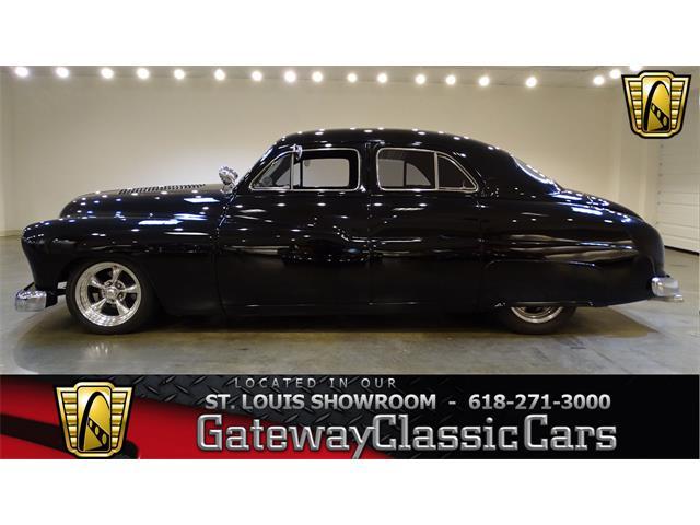 1950 Mercury Sedan | 939459
