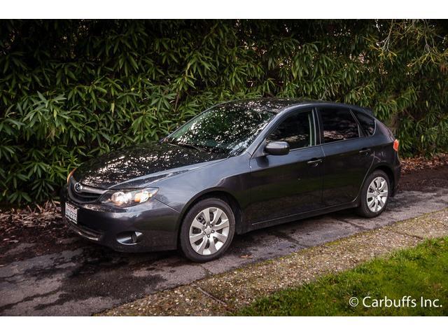 2011 Subaru Impreza | 939462