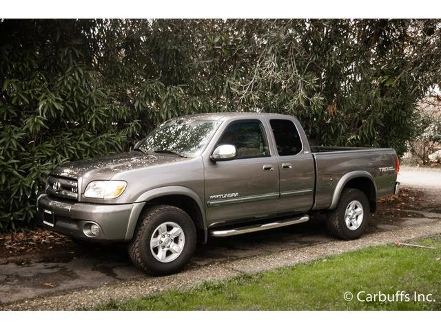 2006 Toyota Tundra | 939463