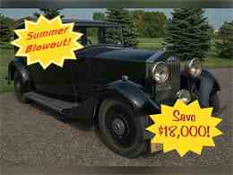 Picture of '35 Limousine - K4X9