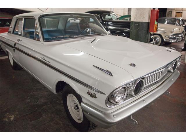 1964 Ford Fairlane Thunderbolt Clone | 939599