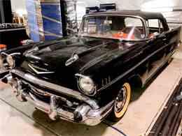 1957 Chevrolet Bel Air for Sale - CC-939628