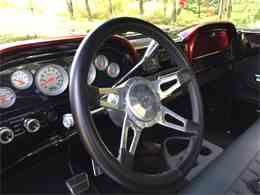 1963 Chevrolet Pickup for Sale - CC-939635