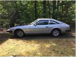 Picture of 1980 280ZX - $9,000.00 Offered by a Private Seller - K51F