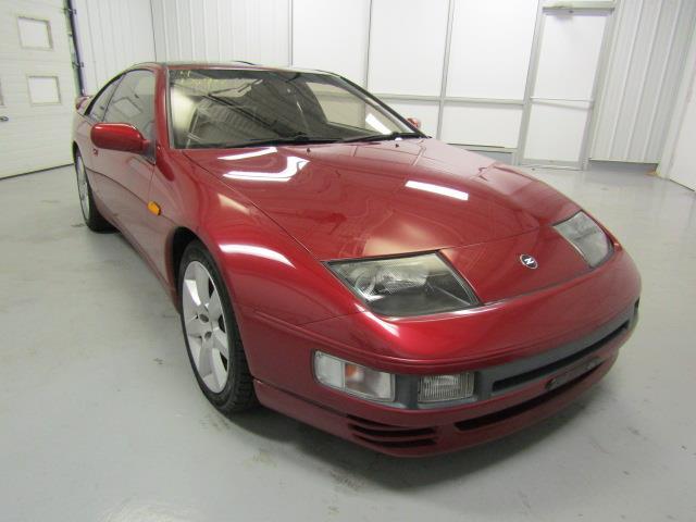 1991 Nissan Fairlady 300ZX | 939754