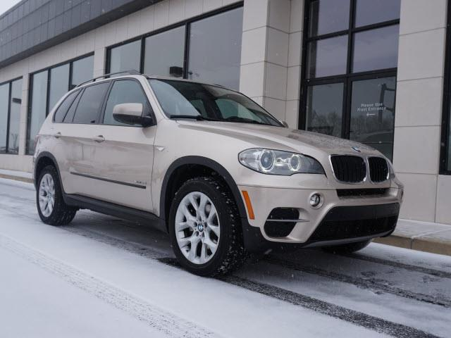 2013 BMW X5 | 939779