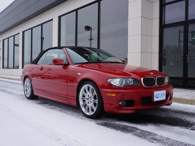 2005 BMW 3 Series | 939782
