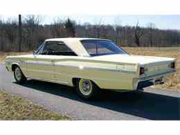 Picture of '66 Coronet 440 - K56J