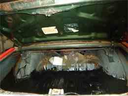 Picture of '71 Cutlass Supreme - K59Q