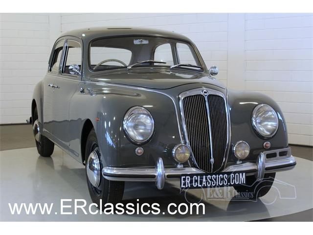 1952 Lancia Aurelia | 939976