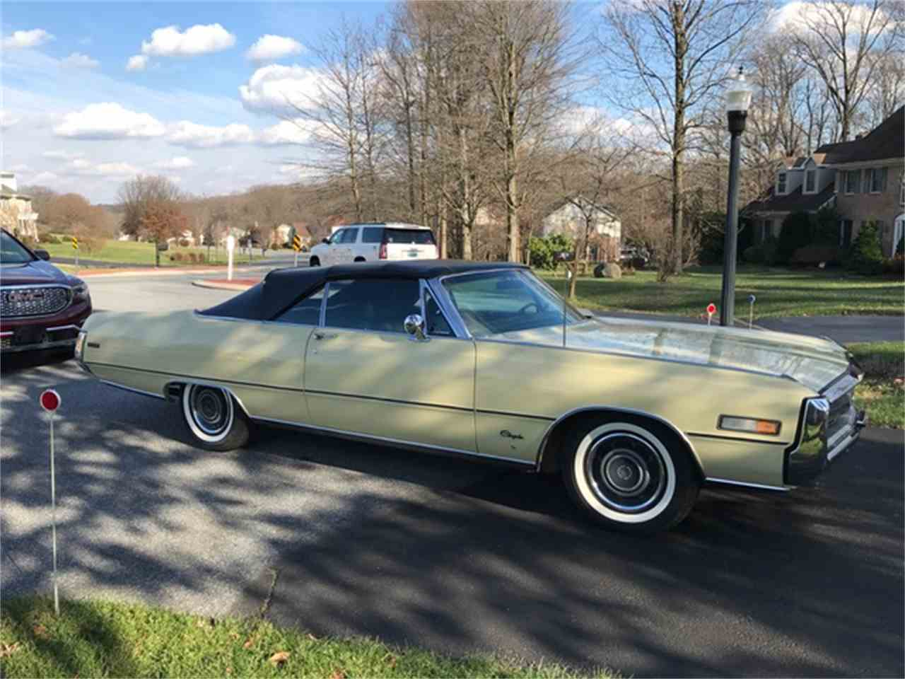 1970 chrysler 300 for sale cc 939999. Cars Review. Best American Auto & Cars Review
