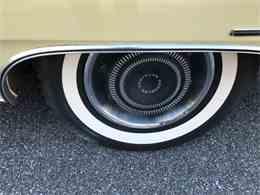 1970 Chrysler 300 for Sale - CC-939999
