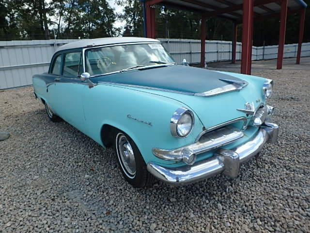 1955 DODGE ALL OTHER | 941037