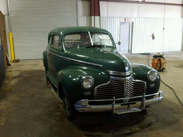 1941 CHEVROLET ALL OTHER | 941038