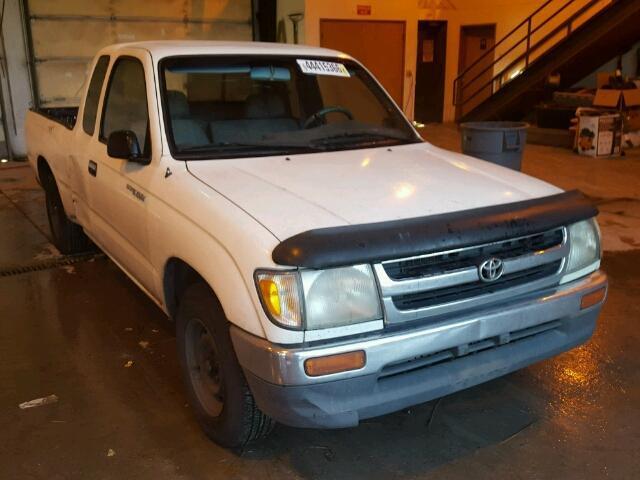 1997 Toyota Tacoma   941064