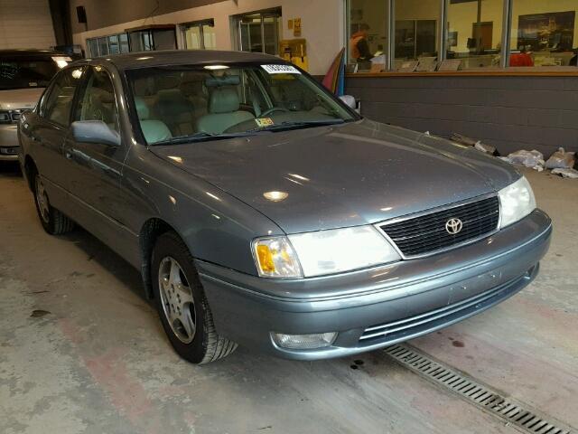 1999 Toyota Avalon   941136