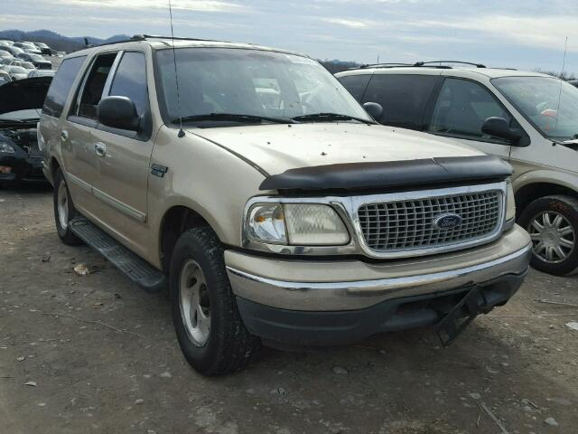 1999 Ford Expedition | 941172