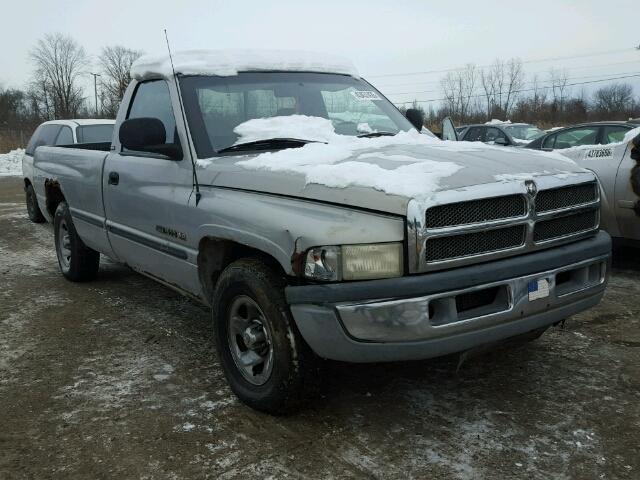 1998 Dodge Ram 1500 | 941227
