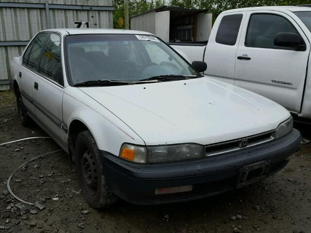 1990 Honda Accord   941279