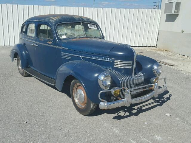 1939 CHRYSLER ALL OTHER | 941284