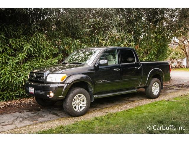 2006 Toyota Tundra | 940137