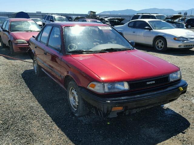 1988 Toyota Corolla | 941552