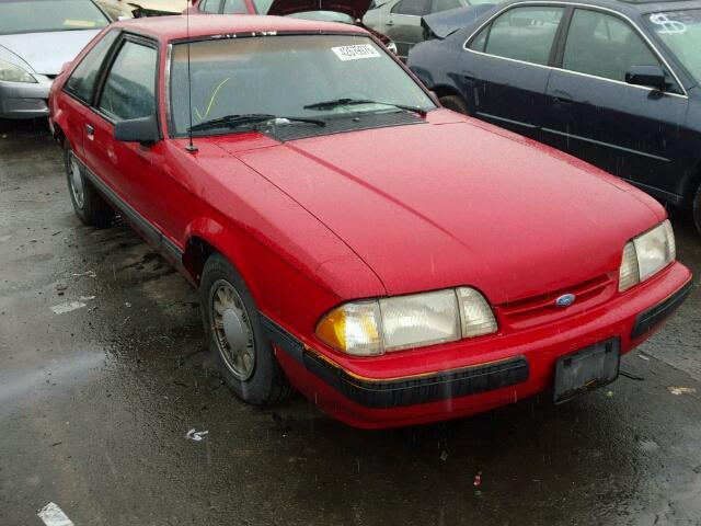 1988 Ford Mustang | 941564