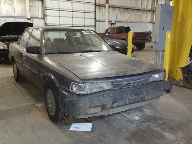 1988 Toyota Camry | 941567