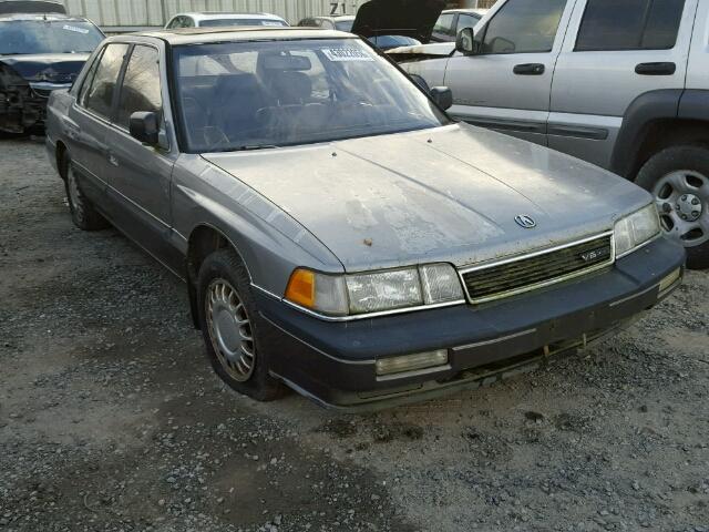 1988 Acura Legend | 941569