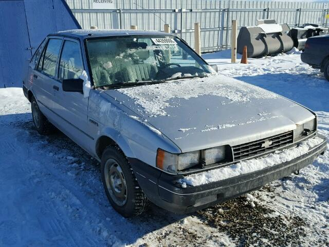 1988 CHEVROLET ALL OTHER | 941573