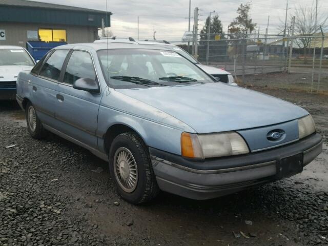 1988 Ford Taurus | 941579
