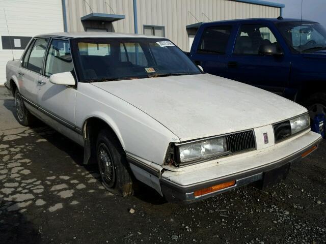 1989 Oldsmobile 88 | 941627