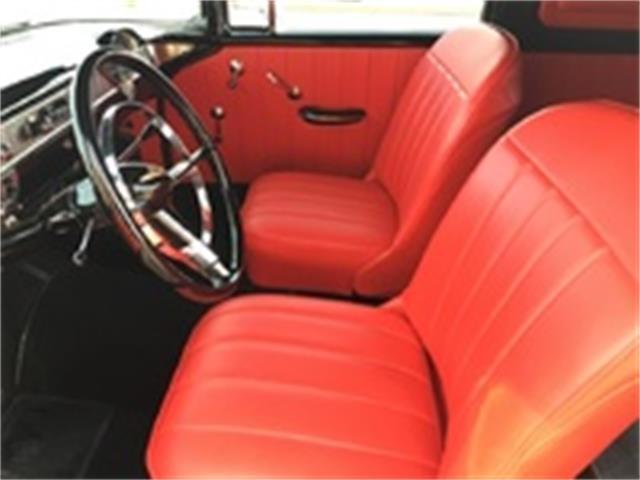 1956 Chevrolet 1500 Custom | 940163