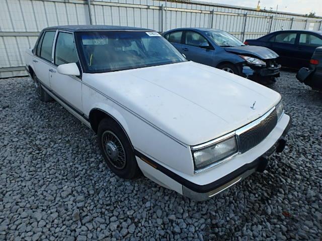1990 Buick LeSabre | 941665