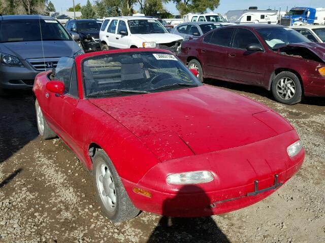 1990 Mazda Miata | 941667