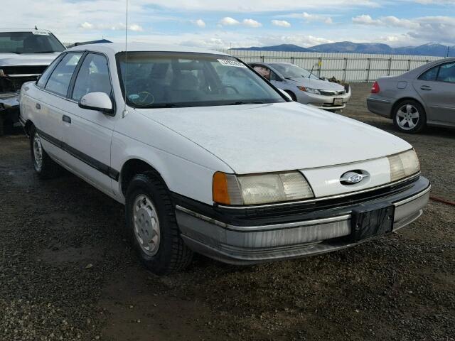 1990 Ford Taurus | 941670