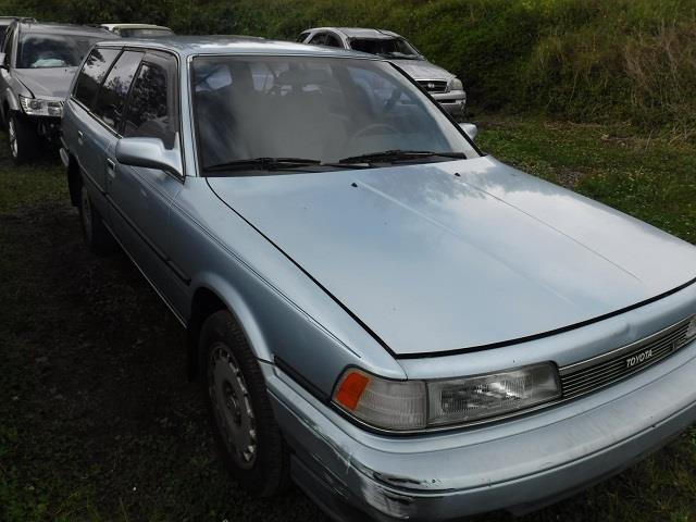 1990 Toyota Camry | 941684