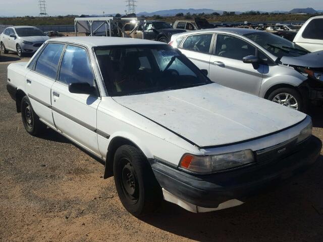 1990 Toyota Camry   941688