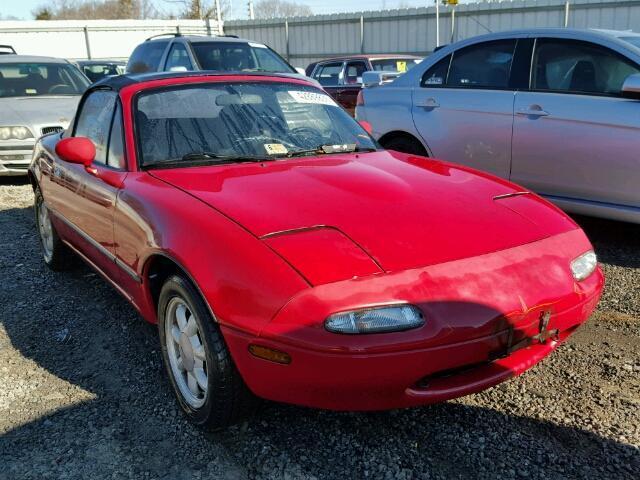 1990 Mazda Miata   941696