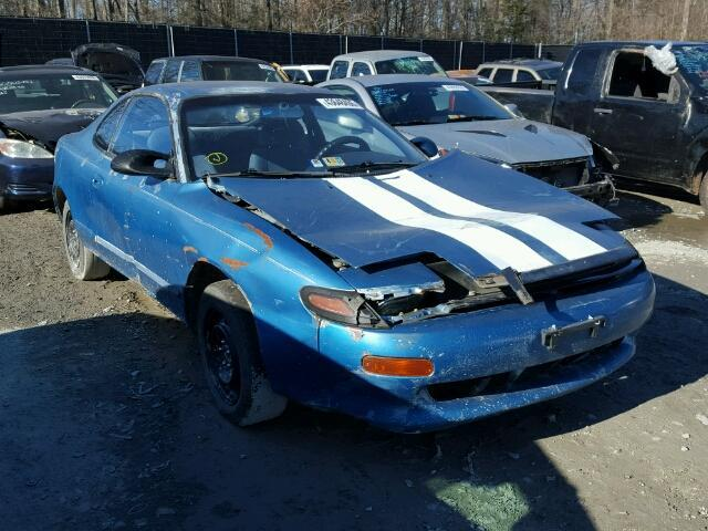 1990 Toyota Celica | 941704